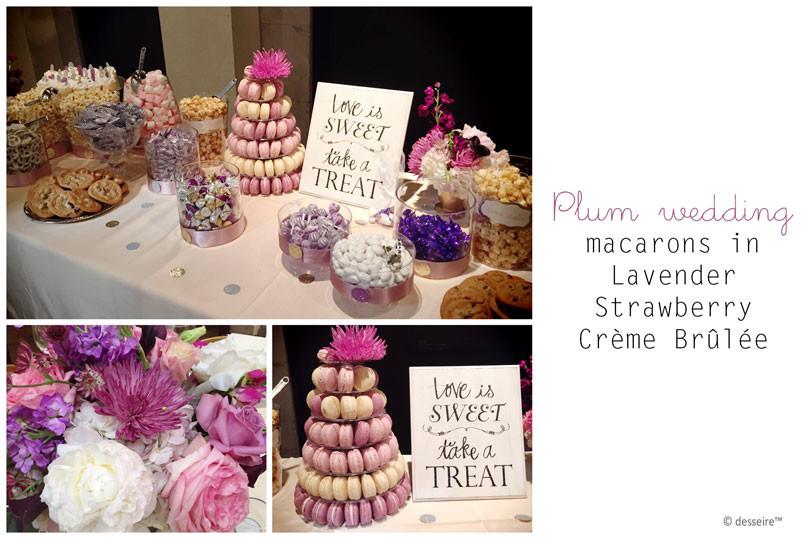 plum-wedding-2
