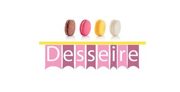 Desseire