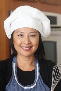 Houston Macaron French baking Desseire