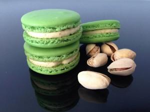 pistachio-2