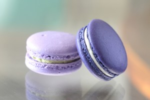 purple-macs